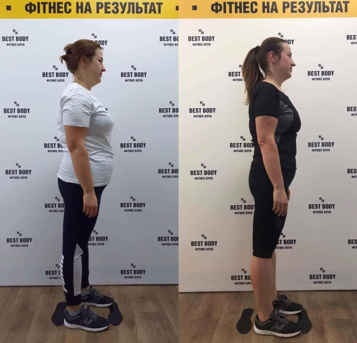 zobrazhennya_viber_2020-06-24_11-58-18
